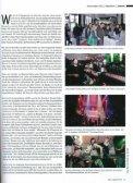 Heiße Hel - Laserworld - Seite 2