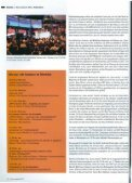 Heiße Hel - Laserworld - Seite 5