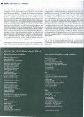 Heiße Hel - Laserworld - Seite 6