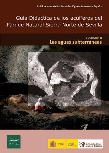 Volumen_IIb - Diputación de Sevilla
