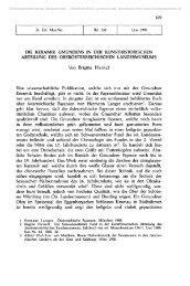109 DIE KERAMIK GMUNDENS IN DER KUNSTHISTORISCHEN ...