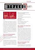 DeltaVolt - Ruhstrat GmbH - Seite 5