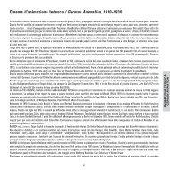 Catalogo GCM 2012 BkUp 06.indd - La Cineteca del Friuli