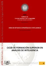 folleto informativo del curso - Matrix666