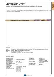 Tuote-esite (pdf, 45KB) - Auser