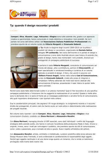Associazione Italiana Cake Design : ACETIL-L-CARNITINA L ACL viene prodotta quando ...