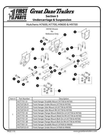 King Pin Suspension, King, Free Engine Image For User