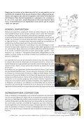 DISPOSITIFS D'EXPOSITION - FRAC Centre - Page 2