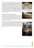DISPOSITIFS D'EXPOSITION - FRAC Centre - Page 3