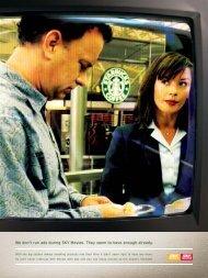 1316_SKY Movies.pdf - BestAdsOnTv