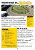ONSDAG 12 JUNI - Solvalla - Page 2