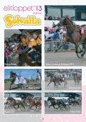 ONSDAG 12 JUNI - Solvalla - Page 4