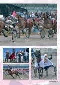 ONSDAG 12 JUNI - Solvalla - Page 5
