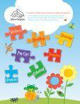 Innovative children's books designed to enlighten ... - Raincoast Books - Page 2