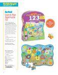 Innovative children's books designed to enlighten ... - Raincoast Books - Page 4