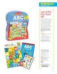 Innovative children's books designed to enlighten ... - Raincoast Books - Page 5