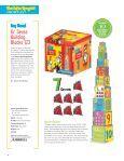 Innovative children's books designed to enlighten ... - Raincoast Books - Page 6