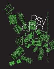 Laden Sie hier die Ausgabe April 2013 als PDF herunter.