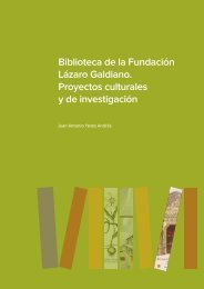 biblioteca-lazaro-galdiano-proyectos