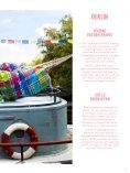 BERLIN 2012 - Esprit home - Seite 3