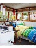 BERLIN 2012 - Esprit home - Seite 4