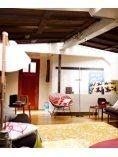 BERLIN 2012 - Esprit home - Seite 6
