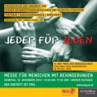 programm_jfj_Layout 1 - Wiener Gesundheitsförderung
