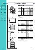 Baugruppenträger, Gehäuse und Einschubtechnik - Page 6