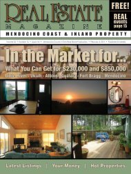 614 - Real Estate Magazine