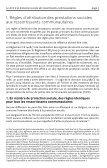 Notes pratiques GISTI - Romeurope - Page 7