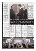 facebook - Page 6