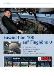 IHK-Magazin 2/06 - wortschatz