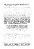 Elegantes Telefax - TU Berlin - Page 6