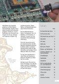 Die Ersa Lötfibel Löten leicht gemacht - ERSA-Shop - Seite 3