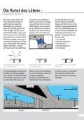 Die Ersa Lötfibel Löten leicht gemacht - ERSA-Shop - Seite 5