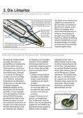 Die Ersa Lötfibel Löten leicht gemacht - ERSA-Shop - Seite 7
