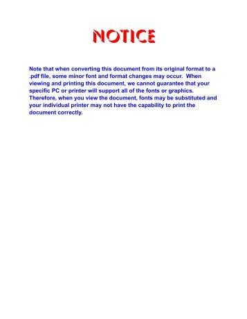 Electra Elite IPK II VoIP Reference Manual - Valucomm ...