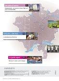 Metropole 37.pdf - Angers Loire Métropole - Page 2