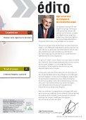 Metropole 37.pdf - Angers Loire Métropole - Page 3