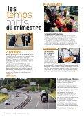 Metropole 37.pdf - Angers Loire Métropole - Page 4