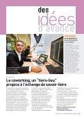Metropole 37.pdf - Angers Loire Métropole - Page 5