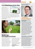 Metropole 37.pdf - Angers Loire Métropole - Page 7