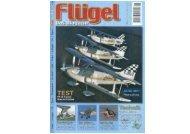 January 2011 - FK-Lightplanes