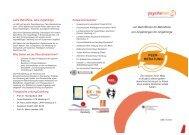 Download - Psychenet