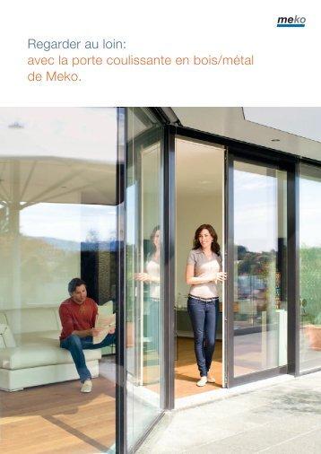 pdf, 1246 KB - Schweizer Metallbau