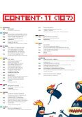 Ноябрь - Xakep Online - Page 4