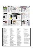 Ноябрь - Xakep Online - Page 5