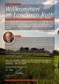 Mein perfekter Tag - Landratsamt Roth - Seite 2