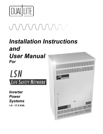 installation instructions and user manual dual lite?quality=85 wiring diagrams for 1 lam dual lite inverter wiring diagram at soozxer.org