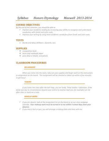Spanish essay (espanol 3 honores)?